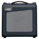 Laney CUB Super 12 Guitarcombo