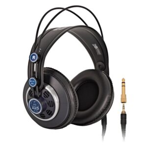 musik-lageret-viborg-AKG K240 mkII