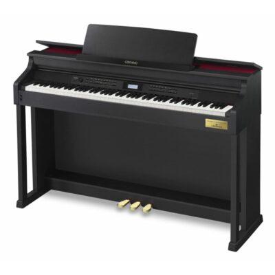 musik-lageret-viborg-Casio AP-700 BK Celviano Digital Piano Digital Klaver 88 Vægtede Tangenter Musiklageret Viborgjpeg