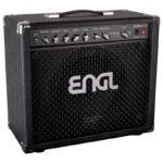 Engl E300 Gigmaster 30 Guitarcombo