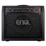 Engl E320 Thunder 50 Reverb Guitarcombo