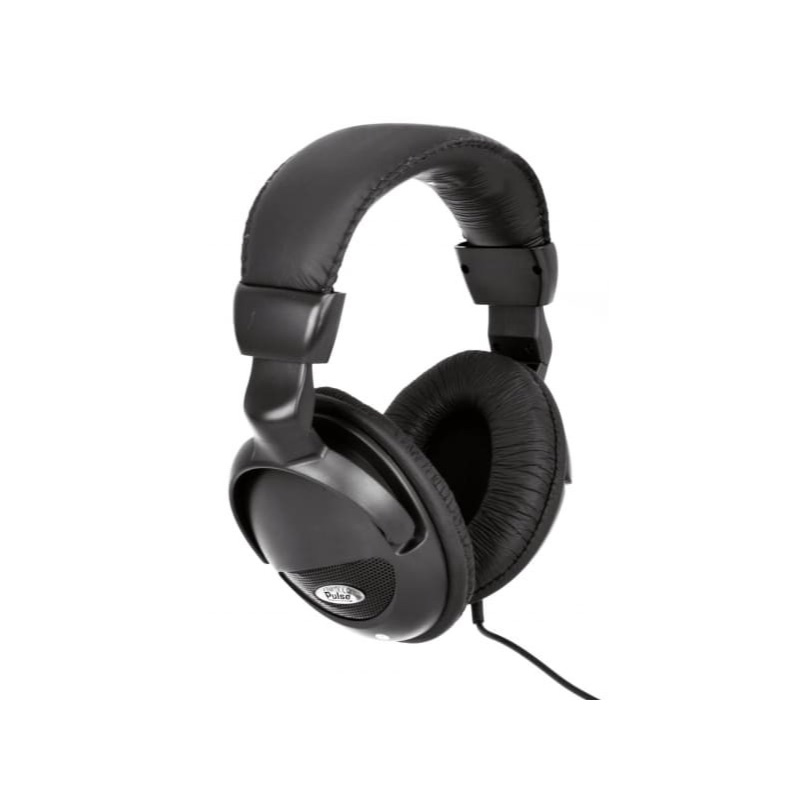 musik-lageret-viborg-Pulse HP1400