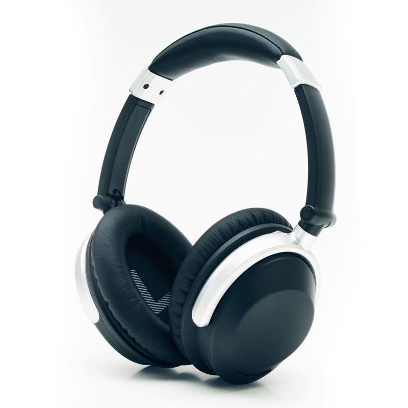 musik-lageret-viborg-Pulse HP4000BK