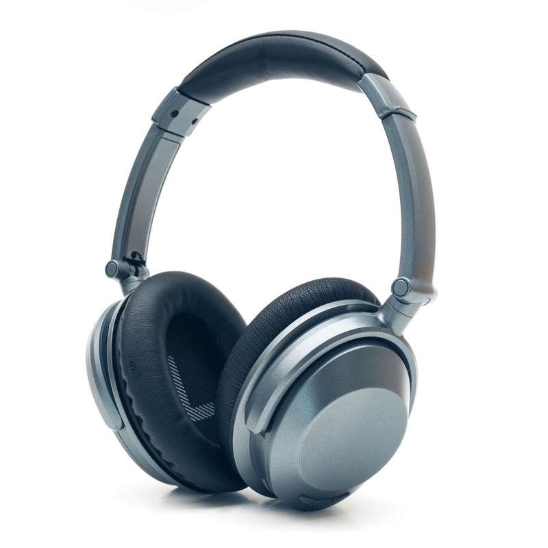 musik-lageret-viborg-Pulse HP4000DG