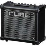 Roland Cube 10GX Guitarcombo