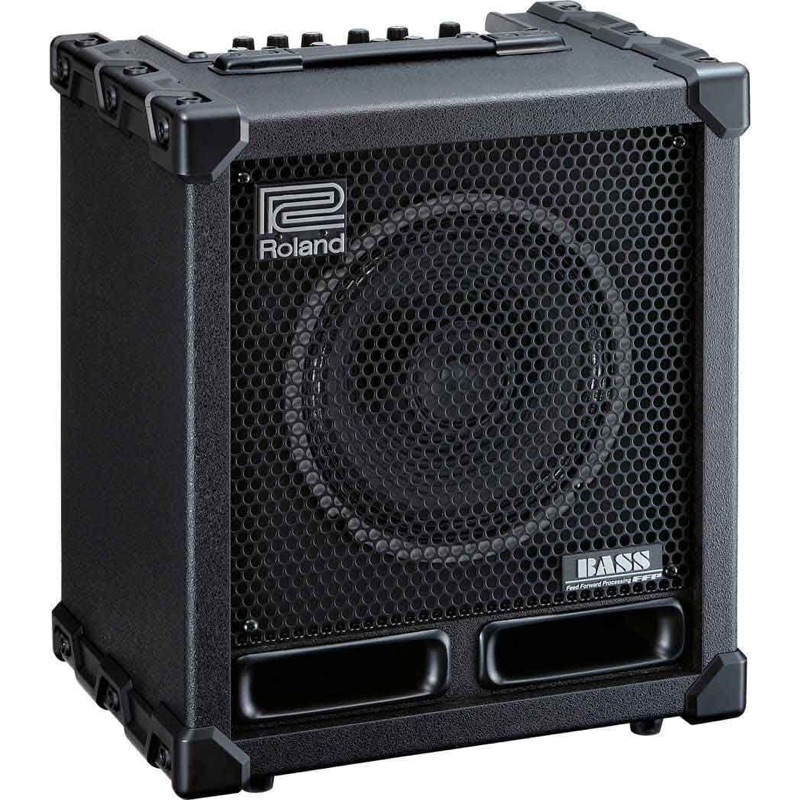 musik-lageret-viborg-Roland Cube 60XL BASS