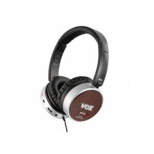 musik-lageret-viborg-VOX Amphone AC30