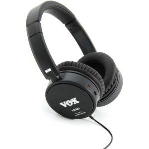 musik-lageret-viborg-VOX Amphone Lead