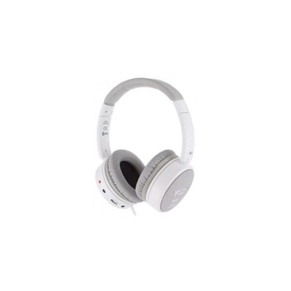 musik-lageret-viborg-VOX Amphone Twin