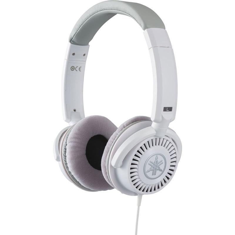 musik-lageret-viborg-Yamaha HPH-150WH