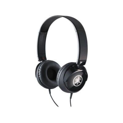 musik-lageret-viborg-Yamaha HPH-50B
