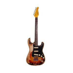 musiklageret-El-Guitar-Beaton-Strasbourg-72-SB-6-Strenge