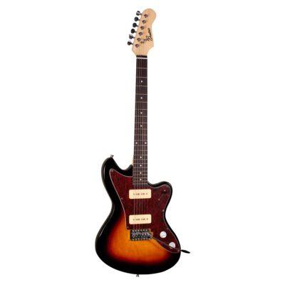 musiklageret-El-Guitar_Beaton-Jakarta-69-SB-6-Strenge