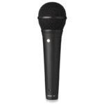 Røde M1 Dynamisk Mikrofon