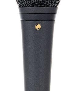 Røde M1 Mikrofon Dynamisk Mikrofon Musiklageret Viborg