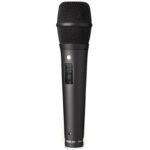 Røde M2 Kondensator mikrofon