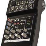 Topp Pro MX.5 V2