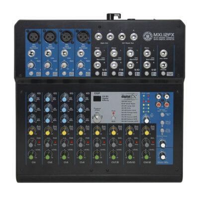 topp_pro_mx12fx_mixer_fx_mixerpult_musiklageret_viborg