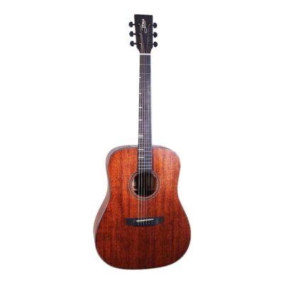 Tyma-HD3E 350M Western Guitar-Musiklageret Viborg