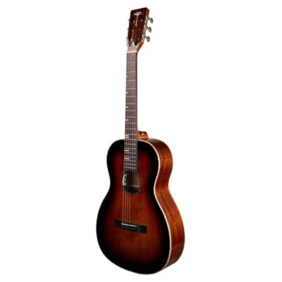 Tyma-P18E BRS Western Guitar-Musiklageret Viborg