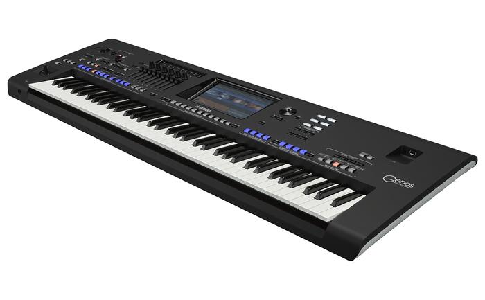 rsz_yamaha_genos_keyboard_arranger_keyboard_musiklageret_viborg