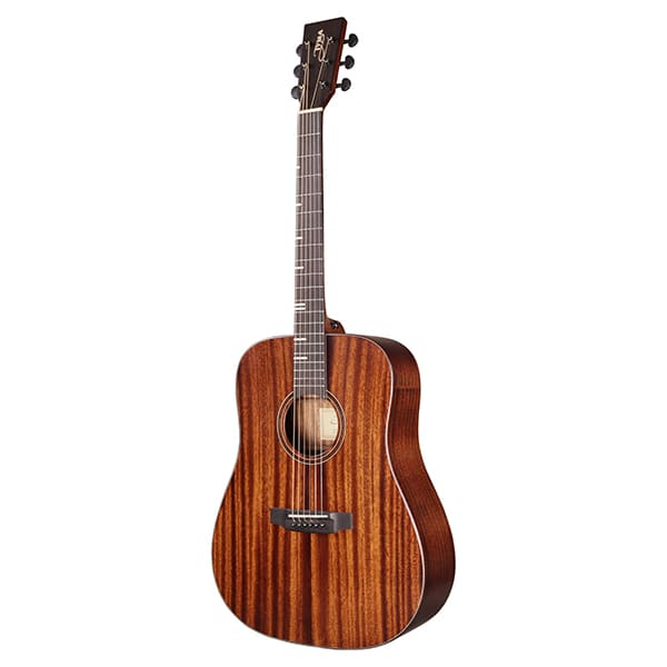 Tyma-hd-350M-Dreadnought Western guitar Musiklageret Viborg